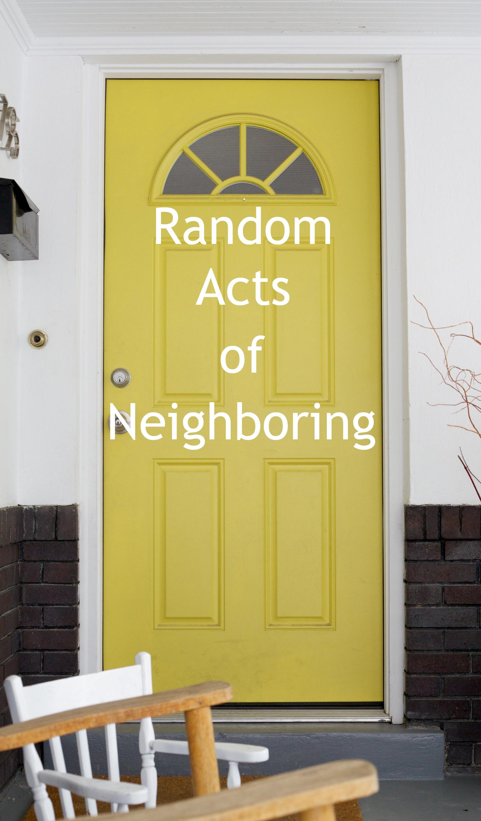 neighbor_1.jpeg
