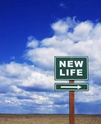 new_start2.jpg