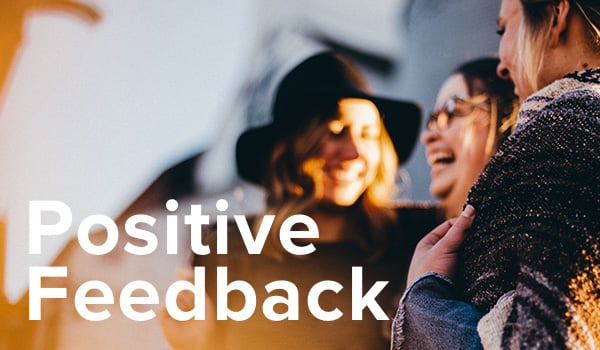 positive-feedback.jpg