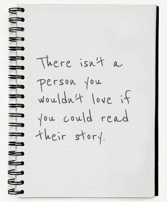 their_story.jpg
