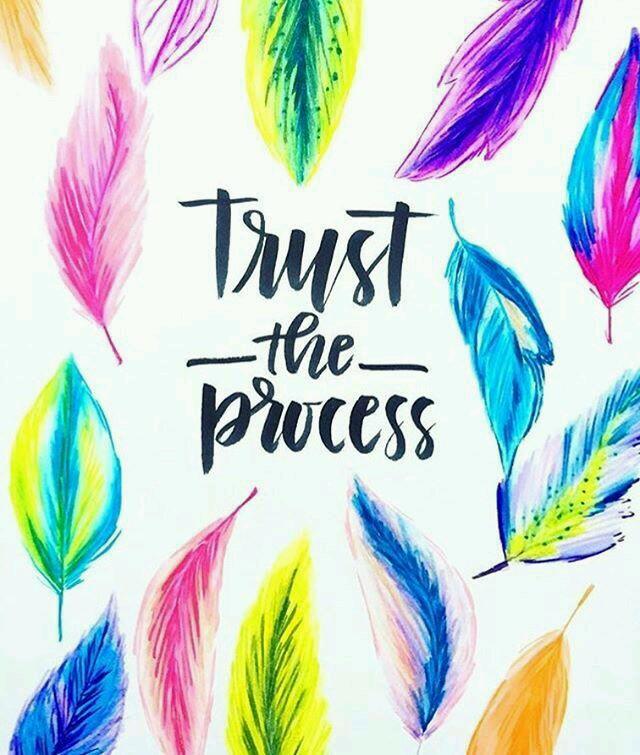 trust_the_process.jpg