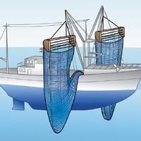 Halászati módszerek 1.rész