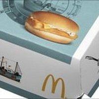 McDonald's mentőakciója: Változás vagy zöldrefestés?