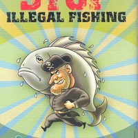 EU és az Egyesült Államok közös harca az illegális halászat ellen