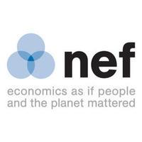 Megújuló halállományok=több bevétel+több munkahely