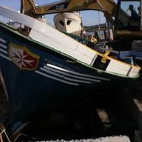 Fejleszd fel, majd építsd le. Avagy hogyan nyúlták le az EU-s flottatámogatásokat.