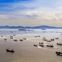 Egy háborút űzünk a halak ellen. Ha nem hiszed, nézd meg ezeket a képeket!