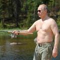 Putyin a krími halakat is viszi