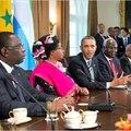 Visszatérhetnek a külföldi halászhajók Szenegál vizeire?