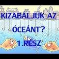 Kizabáljuk az óceánt? Interjúsorozat első része