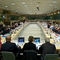 Megszületett a megállapodás a Parlament és a Tanács között