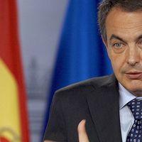 Spanyolország fenn akarja tartani a visszadobást egy kiszivárgott dokumentum szerint