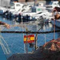 A spanyolok nem adják fel a harcot a marokkói vizek halászatáért