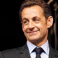 """Franciaország: """"Viszlát hal adó!"""""""