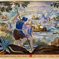 Babonák és hiedelmek a halászvilágból