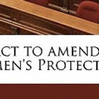 Mi is az a Pelly Amendment?
