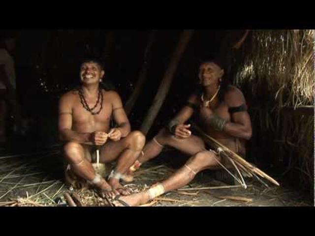 Veszélyben a világ egyik leghosszabb rituáléja