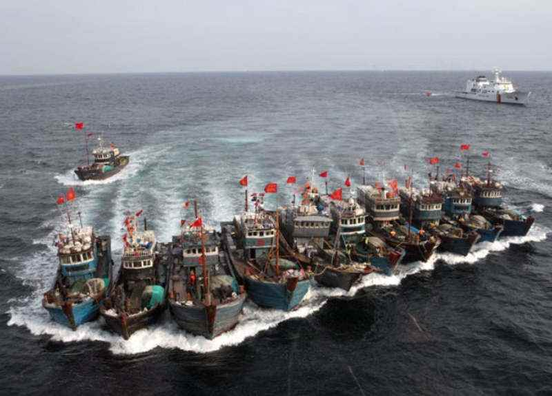 Illegal-Chinese-fishing-boats.jpg