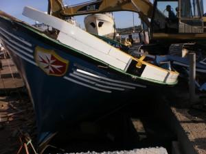 Maltese-boats-scrapped3-300x225.jpg