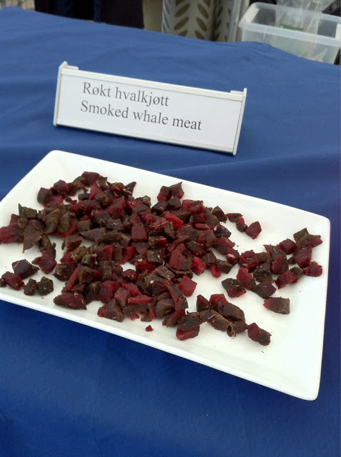 Smoked whale meat.jpg