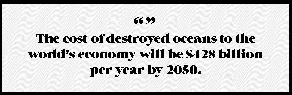cost of destroy.jpg