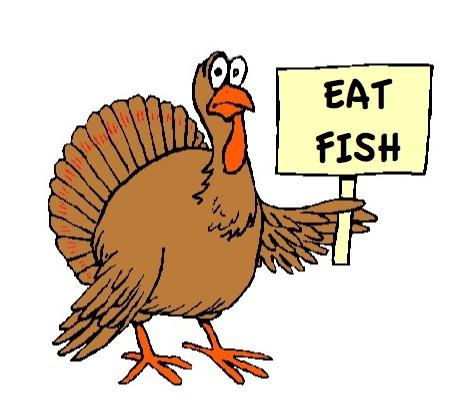 eat fish.jpg