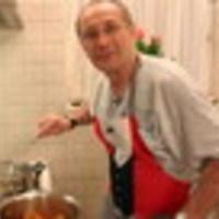Németh Lajos receptjei