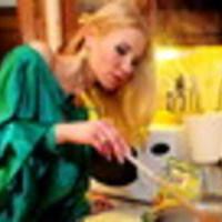 Erdőhegyi Brigitta receptjei