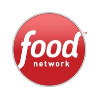 Szavazás a Foodnetwork.hu - n!