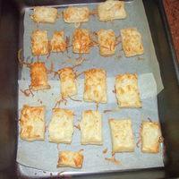 Leveles sajtos