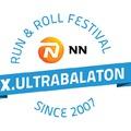 NN Ultrabalaton