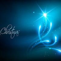 Békés Boldog Karácsonyt :)