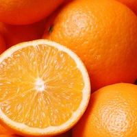 Limonádé télre
