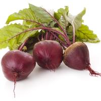 Beszéljünk zöldségeket: A cékla