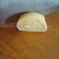 Egyszerű sajtos keksz