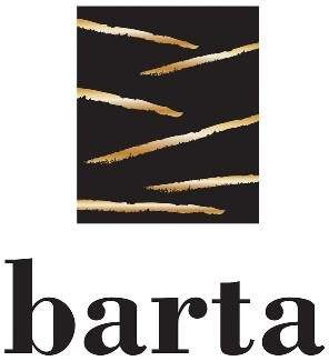 barta_logo_0.jpg