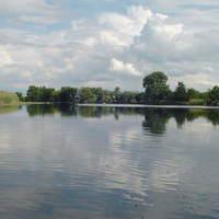 A Ferenc-csatorna