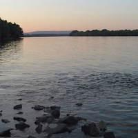 Dunai kő