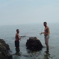 Horgászengedély az Adriára
