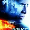 Next - A holnap a múlté (Next)