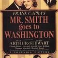Becsületből elégtelen (Mr. Smith Goes to Washington)