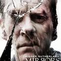 Mirrors - Tükrök (2008)