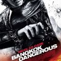 Veszélyes Bangkok (Bangkok Dangerous)