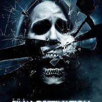 Végső Állomás 3D - Final Destination 3D (2009)