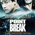 Holtpont (Point Break)