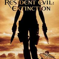 Kaptár 3 - Teljes Pusztulás (Resident Evil - Extinction)