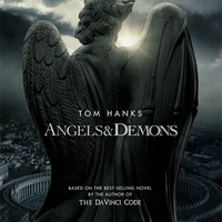 Illuminátusok a bokorban (Angels and Demons)