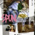 A por (Spun, 2002)
