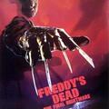 Freddy halála - Az utolsó rémálom (Freddy's Dead: The Final Nightmare)