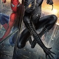 Pókember 3 (Spider-Man 3)